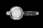 zeef11.5cm_1