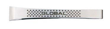 Global GS