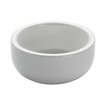 Maxwell & Williams Sauskom White Basics Round Ø 6.5 cm