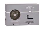 Maison Berger auto diffuser Anti-Tobacco