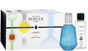lampe-berger-giftset-eternal-sap-blauw