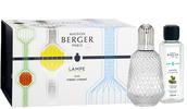 lampe-berger-giftset-eternal-sap-transparant