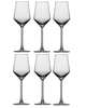 schott-zwiesel-witte-wijnglas-pure-no-2.jpg
