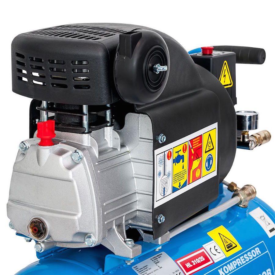 Compressor Airpress HL 310/25 4