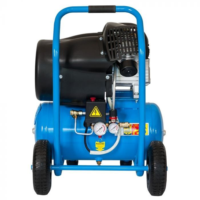 Hobby Compressor Airpress 425-24 3