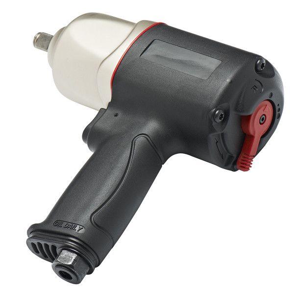 """Slagmoersleutel 1/2"""" opname 1200 Nm 5"""