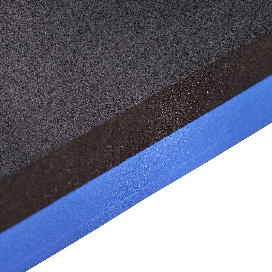 Foam inlay (52 x 52 cm) - 10 stuks 2
