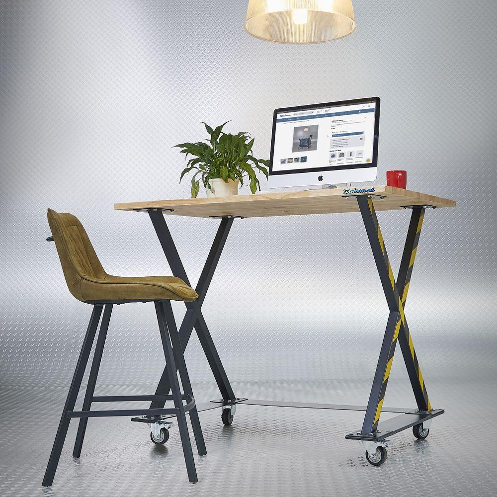 multifunctionele-tafel