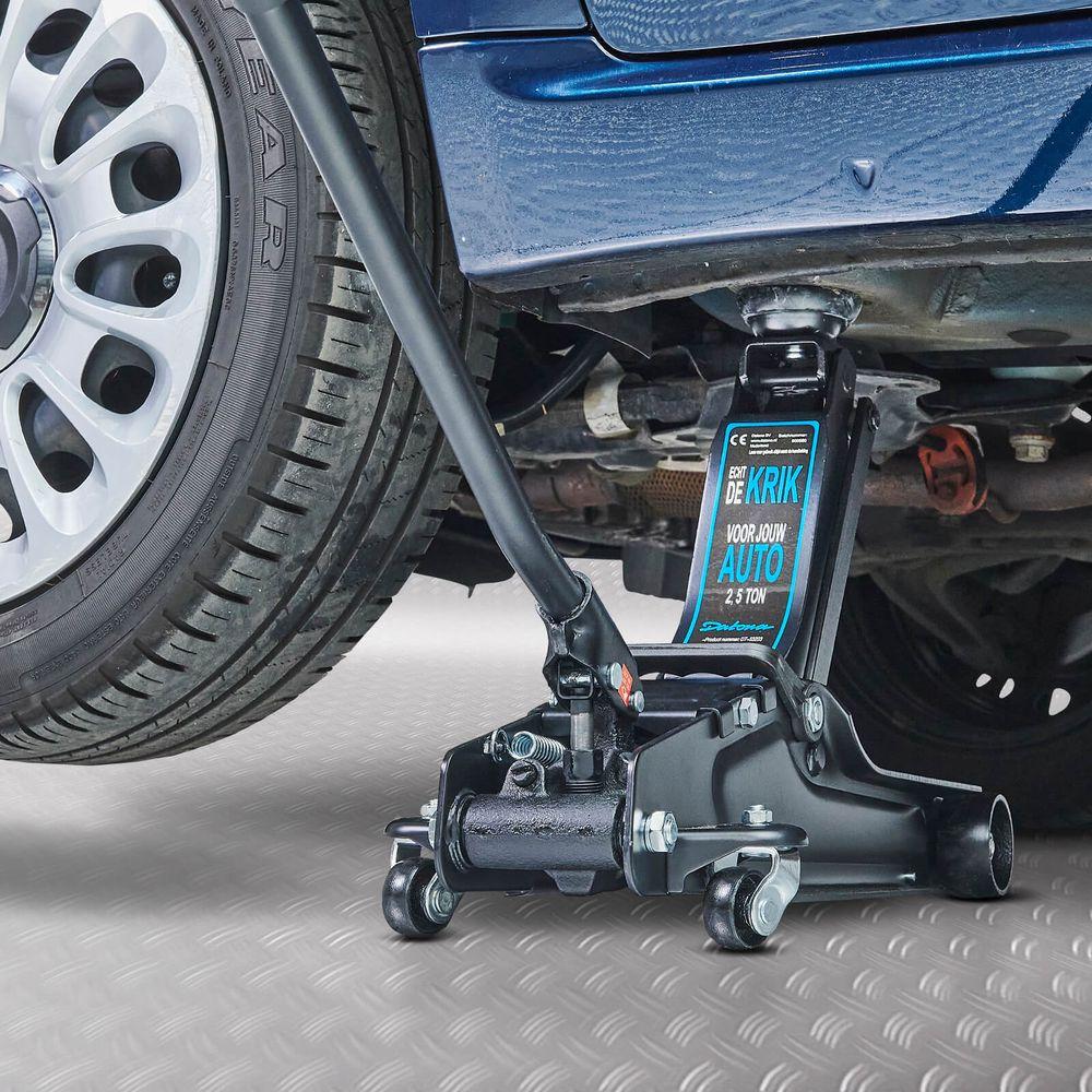 garagekrik-2-5-ton-onder-auto-53203-dsc7900_1