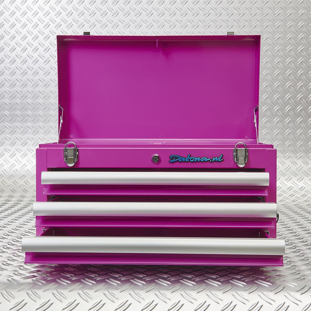 klep en lades open 51101 pink