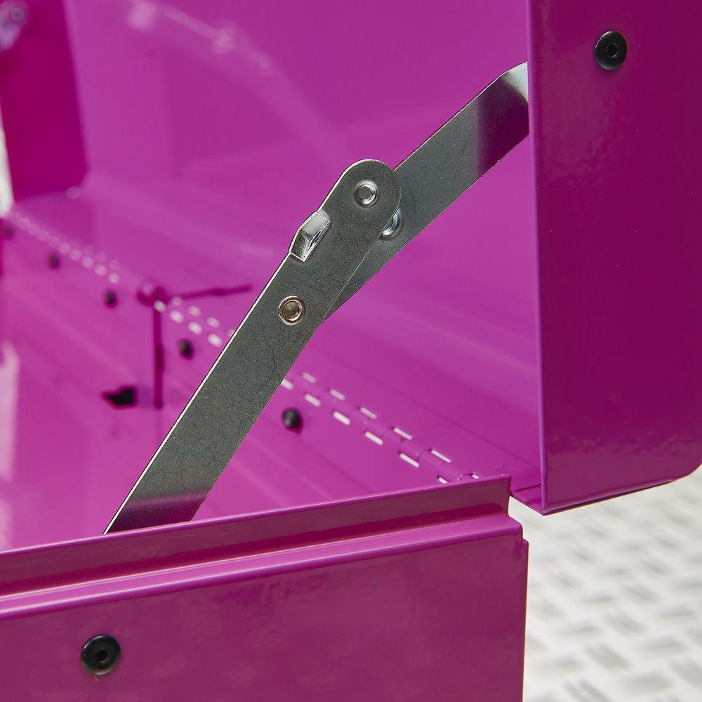 scharnier 51101 pink