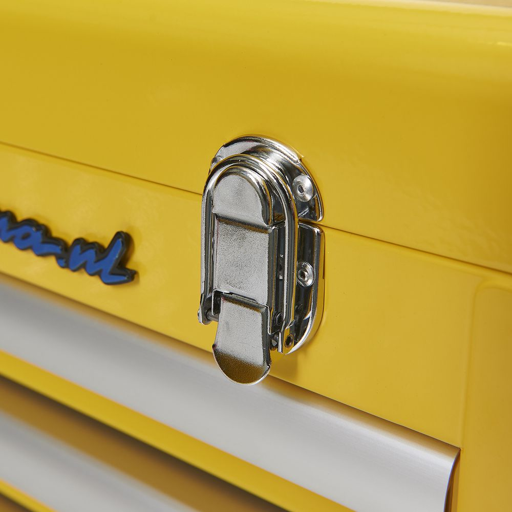 slot 51101 yellow