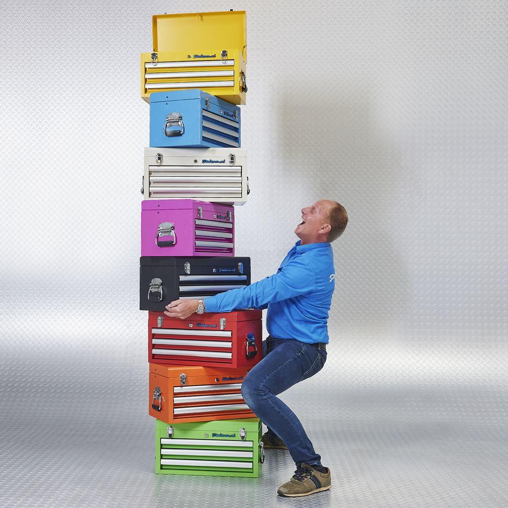 stapel datona toolboxes 51101