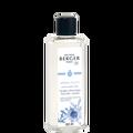 Lampe Berger Navulling Aromatic Leaves500 ml