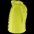 Alfi Thermoskan Eco Appelgroen 1 Liter