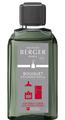 Maison Berger navulling Anti-Odour keukenluchtjes 200 ml