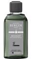 Maison Berger navulling Anti-Odour tabaksluchtjes 200 ml