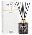 maison-berger-clarity-geurstokjes-fresh-wood