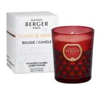 maison-berger-geurkaars-clarity-amber-powder