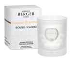 maison-berger-geurkaars-clarity-precious-jasmine