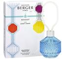 maison-berger-geurstokjes-eternal-sap-blauw
