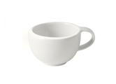 villeroy-boch-newmoon-espressokop
