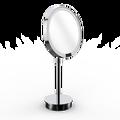 Decor Walther Just look SR staande make-up spiegel - chroom