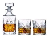 Jay Hill Whisky_set