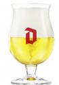 duvel-bierglas