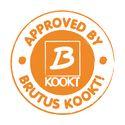 Brutus Kookt