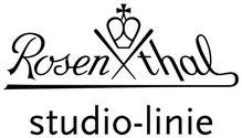 Rosenthal Studio Line