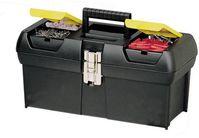 Stanley gereedschapskoffer pakket XL