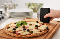 WMF Pizzasnijder Hello FUNctionals