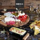 Boska Partyclette® ToGo