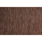 ASA Selection Placemat Bruin/Zwart 33 x 46 cm