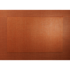 ASA Selection Placemat Koper 33 x 46 cm