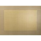 ASA Selection Placemat Licht Bruin 33 x 46 cm