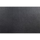 ASA Selection Placemat Zwart 33 x 46 cm