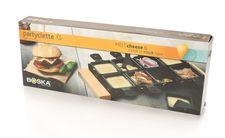 Boska Partyclette XL
