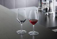 Spiegelau Wijnglazen Perfect Serve 210 ml - 4 Stuks