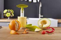 Tomorrow's Kitchen Fruit Set