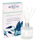 Maison Berger Geurstokjes Aroma Aquatic Freshness