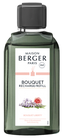 Maison Berger Navulling Bouquet Liberty 200 ml