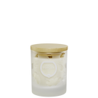 Maison Berger Geurkaars Aroma Aromatic Leaves