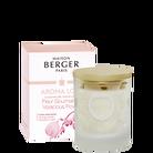 Maison Berger Geurkaars Aroma Voracious Flower
