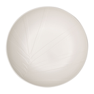 Villeroy & Boch Schaal It's my Match Wit Leaf Ø 26 cm