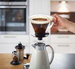 Gefu Koffiefilter Fabiano Maat 4