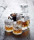 Jay Hill Whisky Set Moy 3-Delig