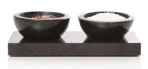 Cosy & Trendy Aperoset Graniet 3-Delig
