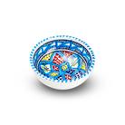 Dishes_Deco_Tapasschaaltje_Turquoise_Blue_10_cm